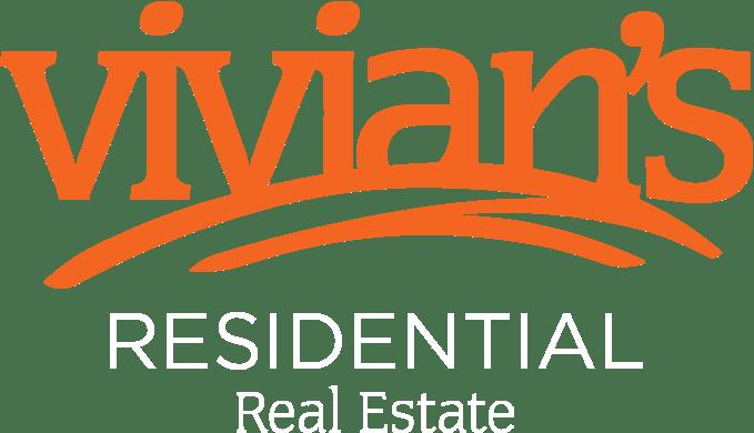 Vivians Residential Real Estate